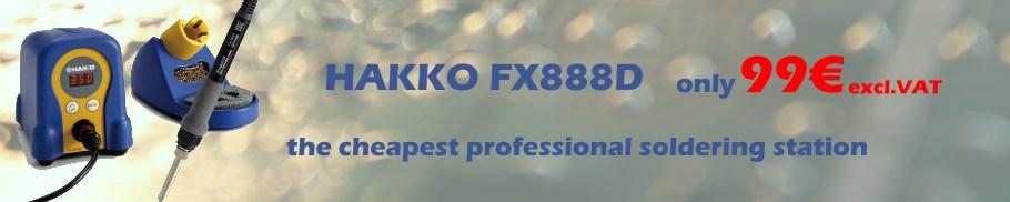 FX888D-ENG