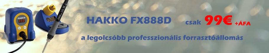FX888D-HUN