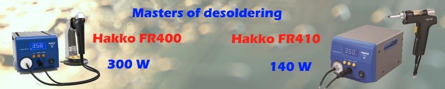 DESOLD-ENG