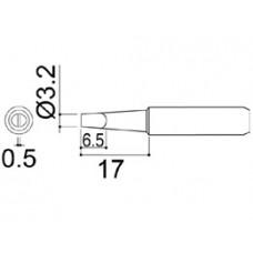 Pákahegy, 3.2D forma