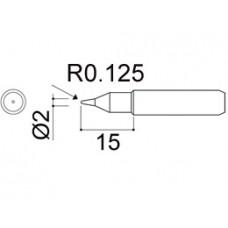 Pákahegy, S4 forma
