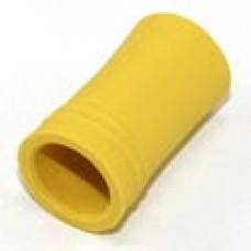 Pákamarkolat, sárga