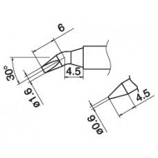 Pákahegy, 1,6JD forma
