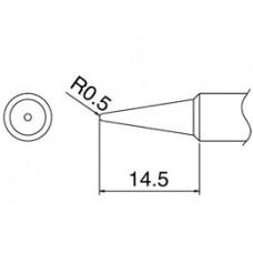 Pákahegy, T18 sorozat, B forma