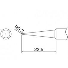 Pákahegy, T18 sorozat, BL forma