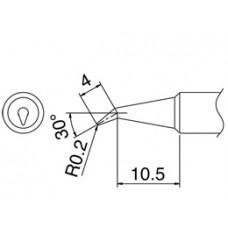 Pákahegy, T18 sorozat, 0,2BR forma