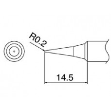 Pákahegy, T18 sorozat, I forma