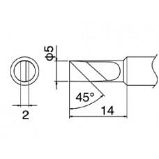 Pákahegy, T18 sorozat, K forma