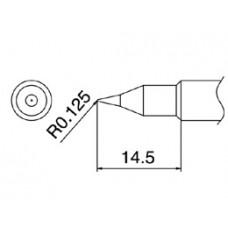 Pákahegy, T18 sorozat, S4 forma