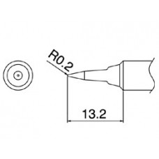 Pákahegy, T18 sorozat, SB forma