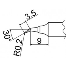 Pákahegy, T20 sorozat, 0,2J forma