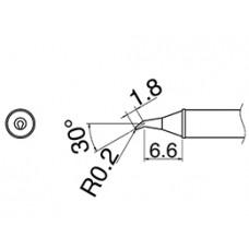 Pákahegy, T31 sorozat, 450°C, 0,2JS forma