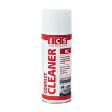 CONTACT CLEANER érintkezőtisztító